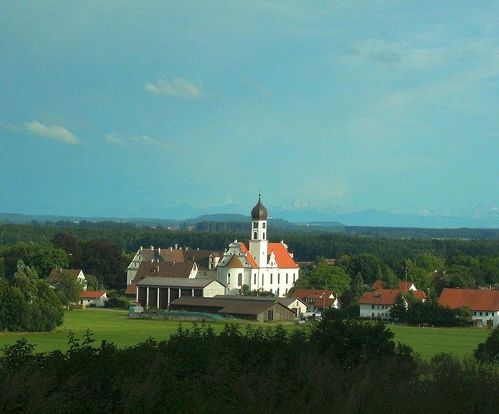 File:St. Martin (Tannheim) 2.jpg