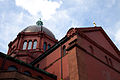 St. Matthew's Cathedral and Rectory-6.jpg