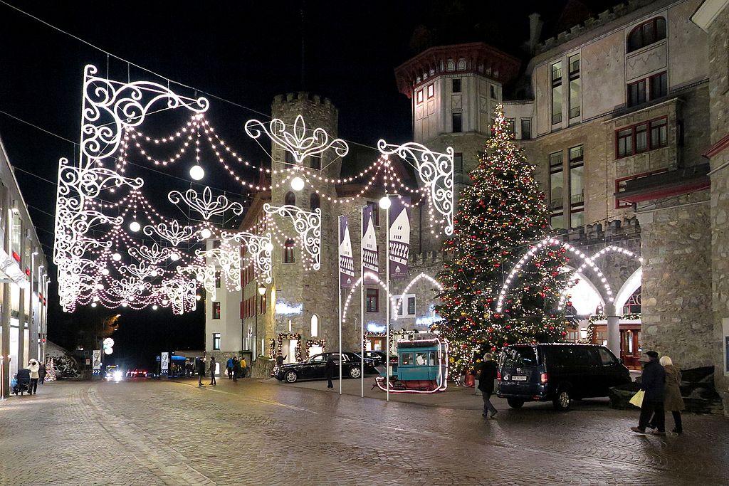 St. Moritz - Palace Hotel (15884456680).jpg