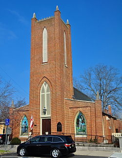 St. Paul's Episcopal Church (Franklin, TN).jpg