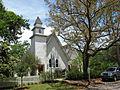 St. Paul's Episcopal Magnolia Springs May 2013 1.jpg