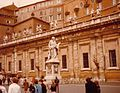 St. Peters Square.jpg