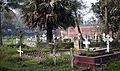 St. Stephen's Cemetery 16.JPG