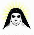 St Alphonsa 2.jpg
