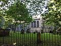 St Andrew's Church, Newcastle (09).JPG