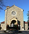 St Anthony of Padua church 2.jpg