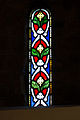 St Clement Church, stained glass window 13.JPG