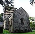 St James Church, Cameley, Somerset (4077616822).jpg