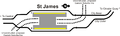 St James trackplan.png