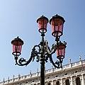 St Marks Square Lamp (7235732102).jpg