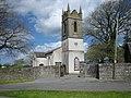 St Mary's, Kilmacshalgan - geograph.org.uk - 167314.jpg