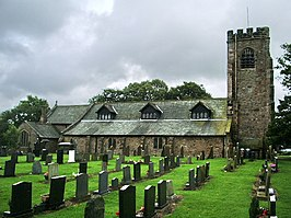 St Mary's Church, Goosnargh.jpg