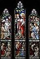 St Mary, Ambleside, Cumbria - Window - geograph.org.uk - 949470.jpg