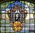 St Mary, Battersea Church Road, London SW11 - Window - geograph.org.uk - 1874691.jpg
