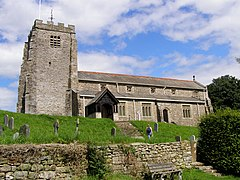 St Michael's Church, Whittington.jpg