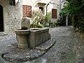St Paul de Vence - panoramio.jpg