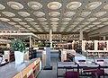 Staatsbibliothek-zu-Berlin-Potsdamer-Str-Lesesaal-Berlin-Tiergarten-11-2017.jpg