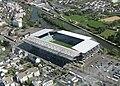StadeRDL aerien3.jpg