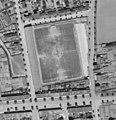 Stade Jules-Lemaire.jpg