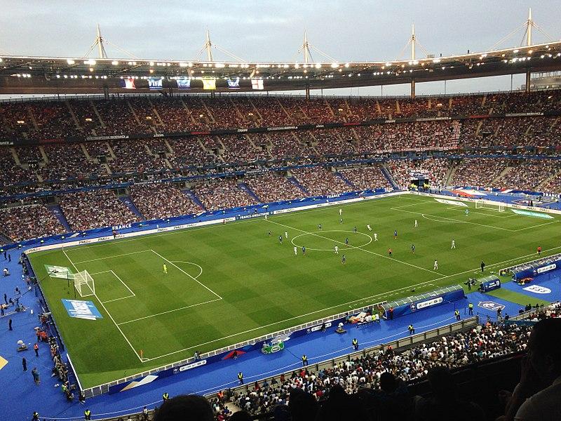 File:Stade de France 1000 03.jpg
