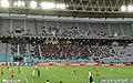 Stade de Radés 2017 5.jpg