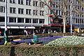 Stadelhoferplatz - Neuanpflanzung durch gsz 2012-03-2012-03-15 14-19-06.JPG
