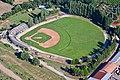 Stadio di baseball di montefiascone.jpg