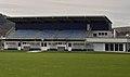 Stadium in Gornja Radgona.jpg