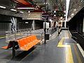 Stadtbahnhaltestelle-hauptbahnhof-15.jpg