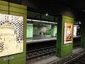 Stadtbahnhaltestelle-stadthalle-26.jpg