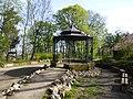 Stadtpark-Pavillon Grünstadt.jpg