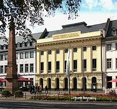 Stadttheater Koblenz 2008-10-04 b.jpg