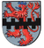 Stadtwappen der kreisfreien Stadt Leverkusen.png