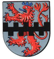 Coat of arms of Leverkusen