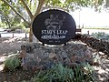 Stags Leap Winery, Napa Valley, California, USA (6199529950).jpg