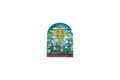 Stained Glass Church of Our Saviour Leesburg Virginia.xcf