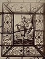 Stained Glass Window from the Library of Troyes. (3485944685).jpg