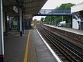 Staines station look west3.JPG