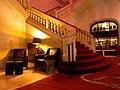 Staircase (14422590814).jpg