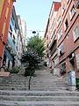 Stairs Cihangir.jpg