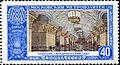 Stamp 1952 1711.jpg