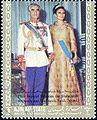 Stamp of Ajman State 16.jpg