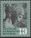 Stamp of Germany (DDR) 1958 MiNr 667.JPG