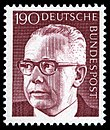 Stamps of Germany (BRD) 1973, MiNr 732.jpg