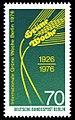 Stamps of Germany (Berlin) 1976, MiNr 516.jpg