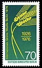 Stamps of Germany (Berlin) 1976, MiNr 516.jpg