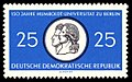 Stamps of Germany (DDR) 1960, MiNr 0798.jpg