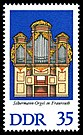 Stamps of Germany (DDR) 1976, MiNr 2113.jpg