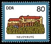 Stamps of Germany (DDR) 1984, MiNr 2913.jpg