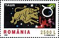 Stamps of Romania, 2002-02.jpg